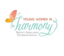 Young Women In Harmony Workshop